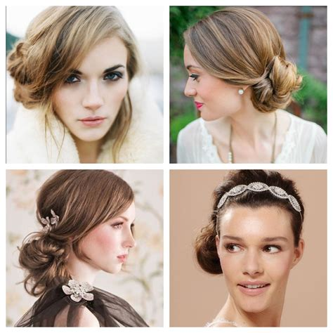 Wedding Hair Dos by Stylenoted Hair How To Wedding Guest Hairstyles
