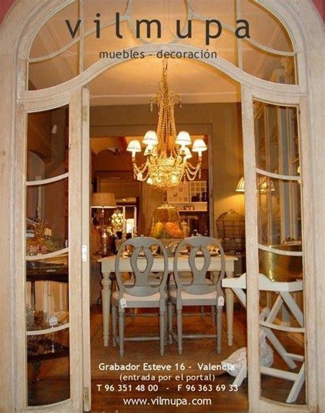 tienda muebles y decoracion becara tienda vilmupa