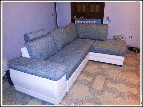 cerco divano letto in regalo bellissima 4 divano letto regalo a napoli jake vintage