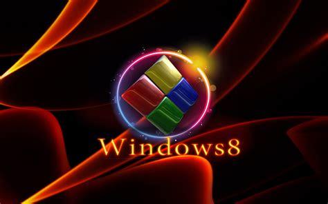 Imagenes En 3d Para Windows 8 | win8桌面壁纸超win8桌面壁纸超高清 3d超清护眼桌面壁纸 图片