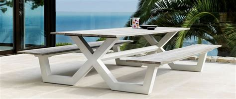 Outdoor Patio Furniture Orlando Orlando Patio Furniture Chicpeastudio