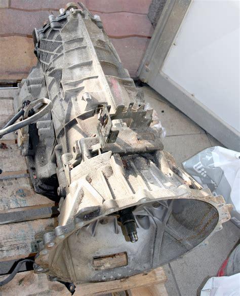 Jaguar S Type Automatikgetriebe Probleme by Jaguar Xk8 X308 Und Xj8 X100 Automatikgetriebe