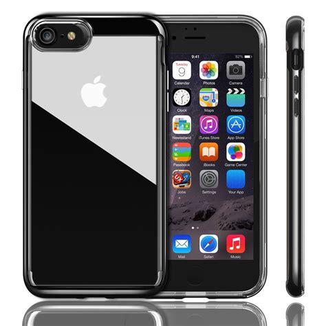 test de la coque transparente ivapo pour iphone 7 et iphone 7 plusjcsatanas fr