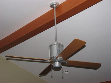industrial farmhouse ceiling fan rn pendant lights industrial ceiling fan for farmhouse