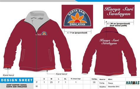 gambar desain jaket baseball gambar desain logo jaket koleksi gambar hd