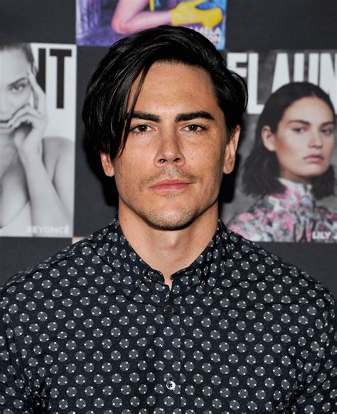 the many hairstyles for tom sandoval of vanderpump rules tom scandovals haircut tom haircut vanderpump pictures