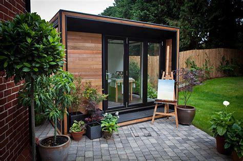Garden Of Headquarters Find A Garden Office Supplier Garden Office Guide
