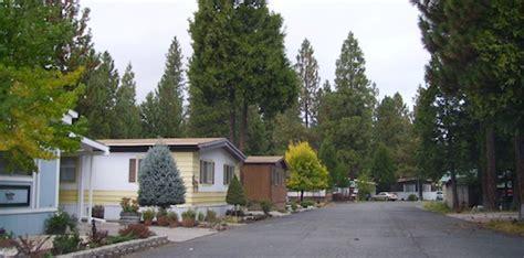 residents await deadline for hellhole trailer park to
