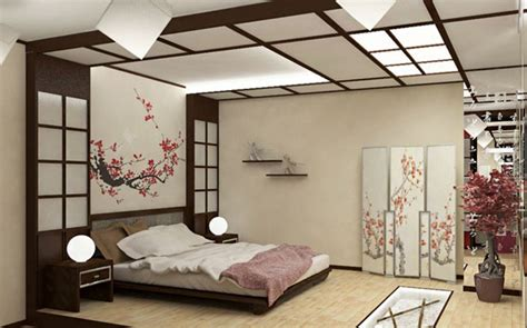 da letto stile giapponese da letto arredate in stile giapponese sembra molto