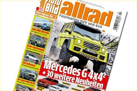 Auto Bild Allrad 03 by Auto Bild Allrad 2015 тест летних шин размера 215 65 R16