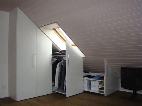Schrank Dachschraege Ikea by Ikea Schrank Schr 228 Ge