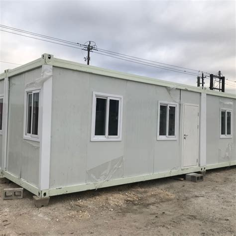 office for mobile mobile office trailer and modular mobile homes