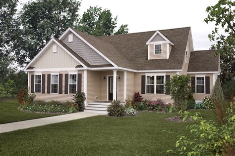 what is modular home architecture what is modular home can i get my modular home home oakwood and basements