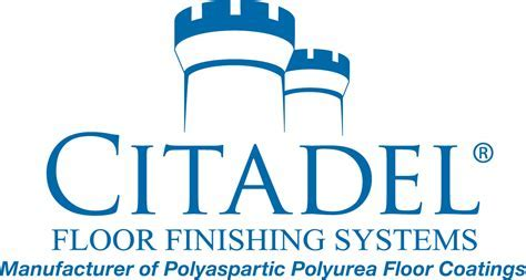 Citadel Floor Finishing Systems Releases Polyurea 350