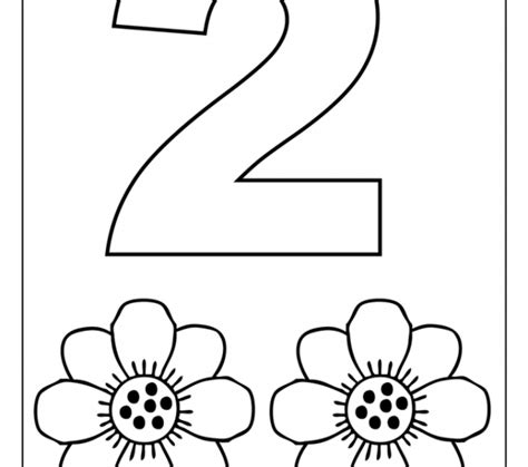 easy coloring pages for 2 year olds printable worksheets for 2 year olds kids coloring page