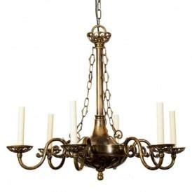 light fittings in edwardian style light fittings in edwardian style replica lights from
