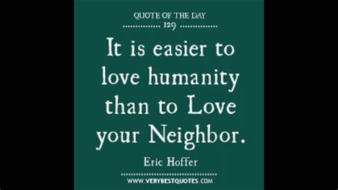 humanity quotes quotes about humanity quotes of the day
