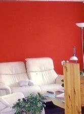 Farbakzente Setzen Wand farbakzente setzen