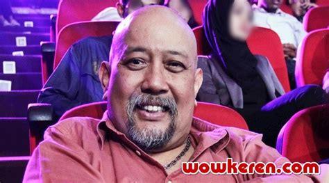 film komedi casino king main di comic 8 casino kings part 2 indro warkop
