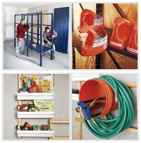 clever storage ideas 233 best images about home sweet home on pinterest