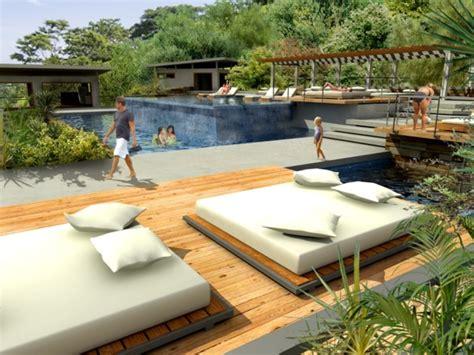 top 10 airbnb vacation rentals in oregon coast trip101 philippines vacation rentals airbnb autos post