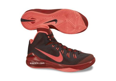 upcoming nike basketball shoes 2014 upcoming nike basketball shoes 2014 28 images nike