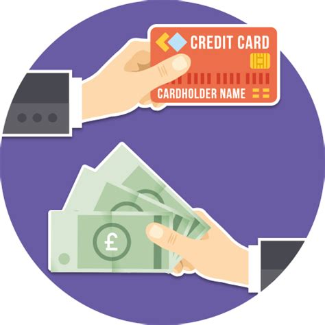 Paying Credit Card With Gift Card - cashback credit cards 5 for 3 months moneysavingexpert
