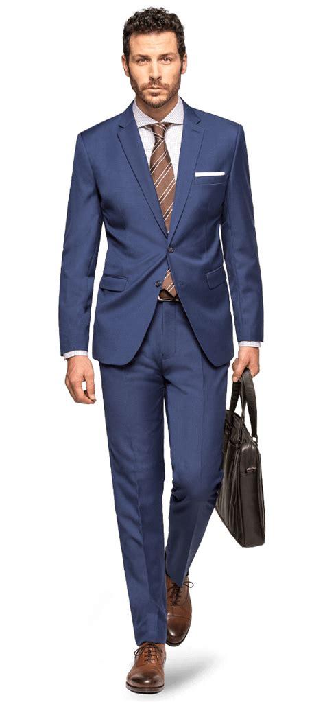 Handmade Suit - custom suits s custom suits 269 hockerty