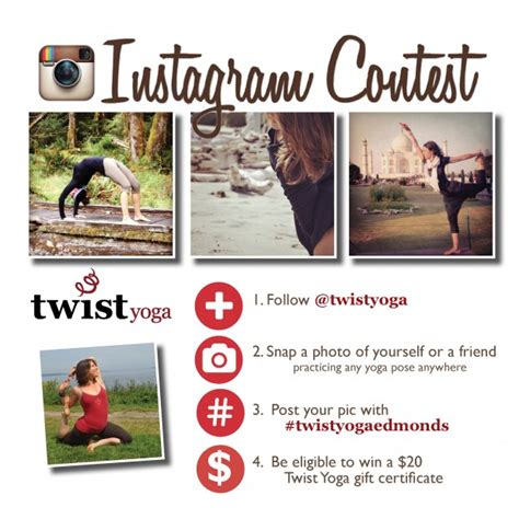 Instagram Comment Giveaway - 10 easy methods to get more instagram followers build my plays