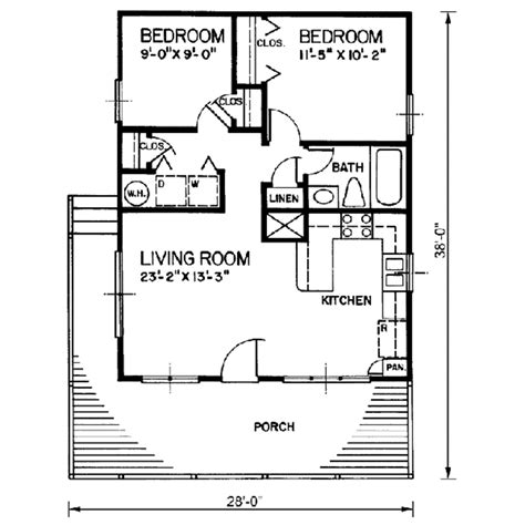 300 sq ft house floor plan tiny house floor plans and 3d home plan under 300 square