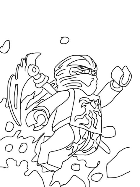 lego ninjago season 4 coloring pages ninjago season 3 coloring pages