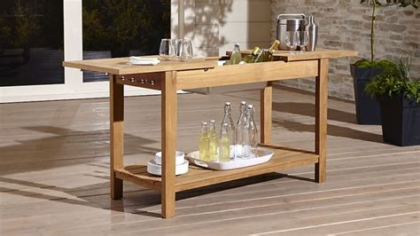 crate and barrel outdoor furniture sale crate and barrel outdoor furniture sale save 30 patio