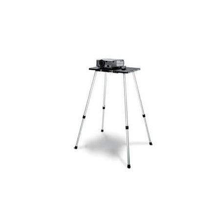 Da Lite Project O Stand Model 203 da lite project o stand model 203 walmart