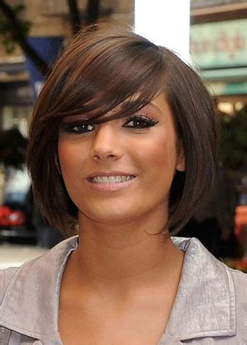 hairstyles with swoop bangs search results for how to style swoop bangs black
