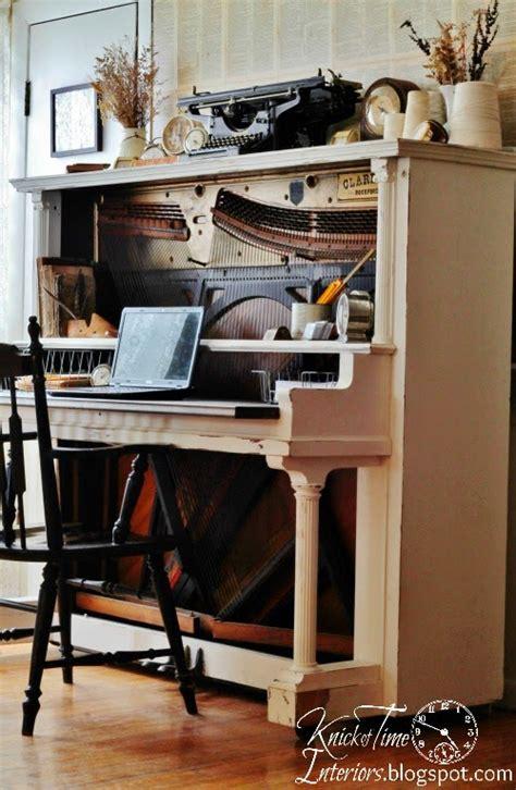 ewriters scaffali furniture flips you ll 8 inspiring ideas