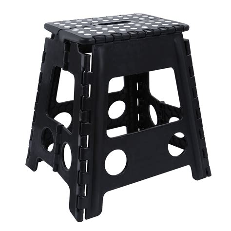 One Step Step Stools For Adults by Toddlers Adults Folding Step Stool For Bathroom