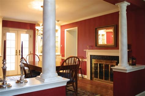 home painting tips how to paint a house interior with interior house painting