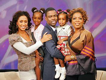 oprah winfrey family oprah winfrey and her family www pixshark images