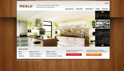 home decoration websites 100 online home decor sites website templates