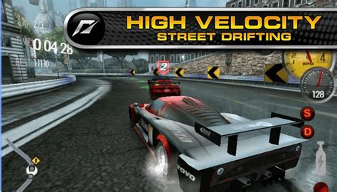nfs shift apk free need for speed shift apk for free apkbolt