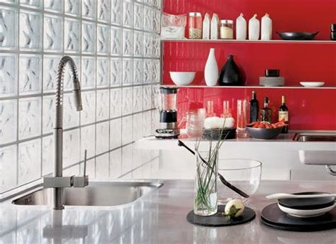 hi tech kitchen faucet quadro hi tech kitchen faucet from gessi contemporary