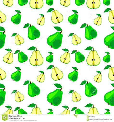 pattern matching over vector vector fruits pattern fruits seamless background royalty