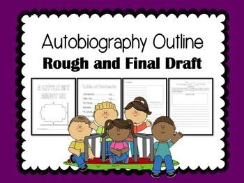 is biography and autobiography same 17 best images about writing on pinterest writing