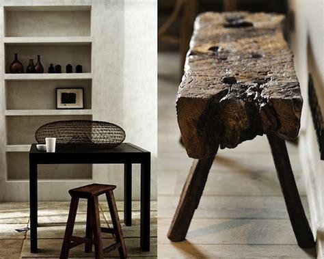 wabi sabi scandinavia design art  diy wabi sabi