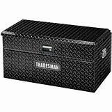 Aluminum Tool Box | 1155 x 1155 jpeg 262kB