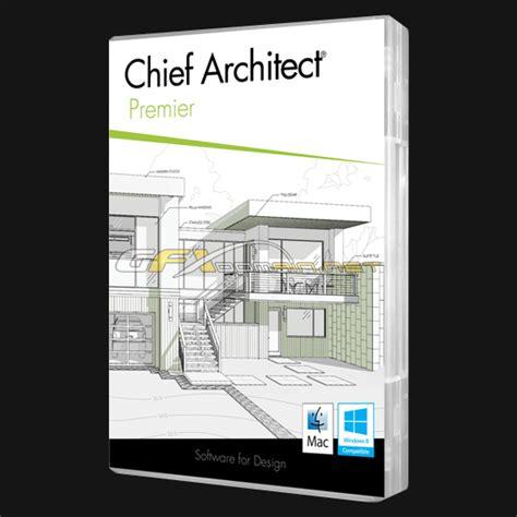 Home Designer Pro Vs Chief Architect Premier Chief Architect Premier X6 V16 1 1 9 Win Mac Gfxdomain