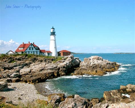 Maine Search Maine Lighthouses Images Search