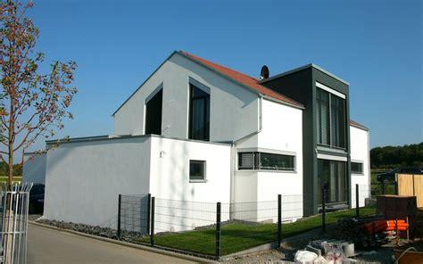 modernes wohnhaus modernes wohnhaus sersheim architekt gahn
