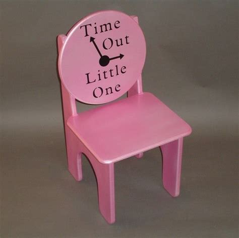 time out chair with timer time out chair so clever sugar and spice and