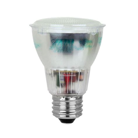 Cfl Flood Light Outdoor Ge 90w Equivalent Soft White Outdoor Cfl Flood Light Bulbs